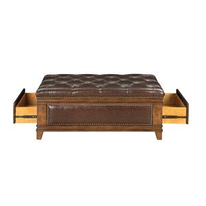 Gallery - 1 Drw Bench