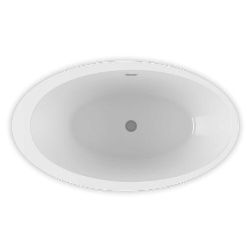 Opalia 6839 Off-Centered Ellipse Right