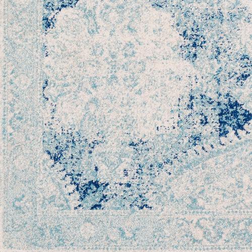"""Gallery - Harput HAP-1038 18"""" Sample"""