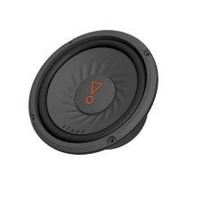 """Stage 82 JBL Stage Car Subwoofers 8"""" (200mm), 10"""" (250mm), 12"""" (300mm)."""