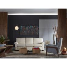See Details - Savoy Sectional - American Leather