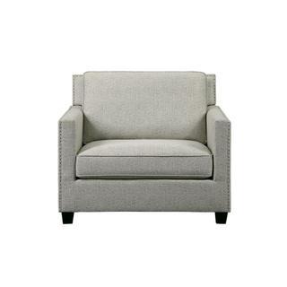 Pickerington Chair