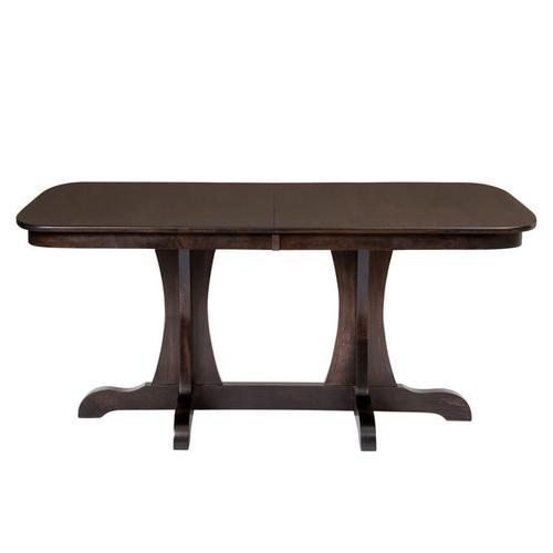 Product Image - Bridgeport Double Table