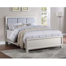 Omni Queen Bed