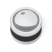 Large Control Knob with a clear flame for Prestige PRO 665/825