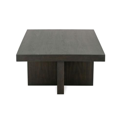 Rowe Furniture - Mirage Cocktail Table