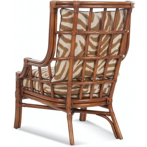Seville Chair