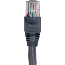 See Details - CAT6 250MHz Network Cable - 3 Foot