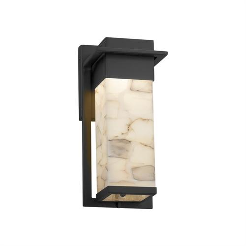 "Pacific 12"" LED Outdoor Wall Sconce"
