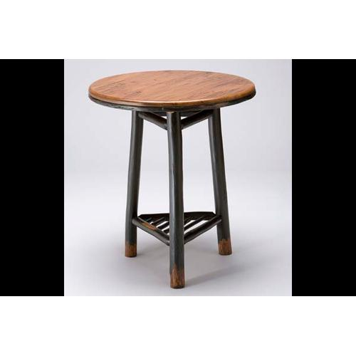372 Belaire Side Table