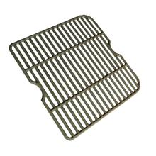 View Product - Main Cooking Grid - 6623S8Y Vantage Grill