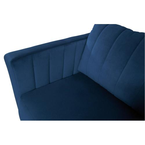 Gallery - Sofa, Loveseat and Chair