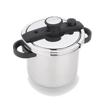 Ezlock Pressure Cooker