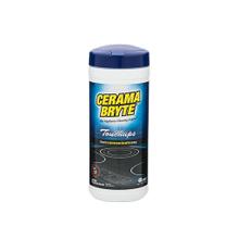 Cerama Bryte Cerama Bryte® Touchups