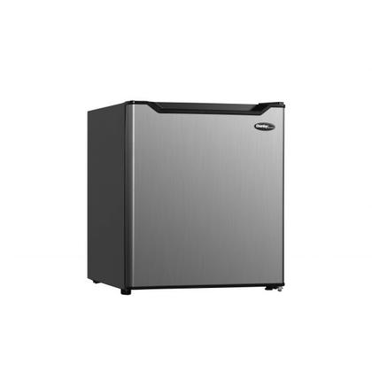 See Details - Danby 1.7 Cu.Ft. Compact Refrigerator