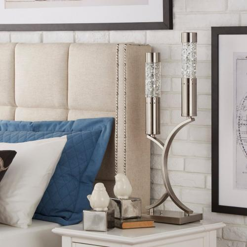 Jair Collection Table Lamp