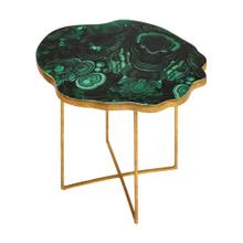 Product Image - Lily Agate Side Table