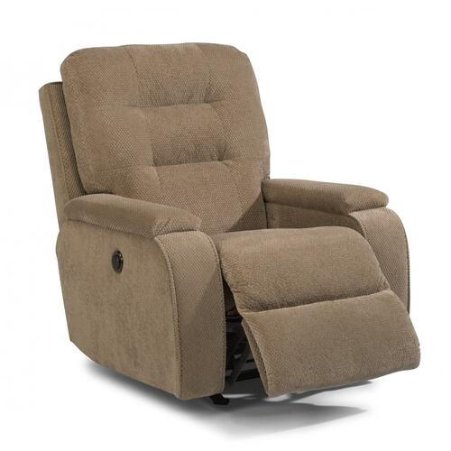 Product Image - Kerrie Power Recliner