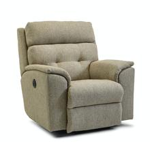 View Product - Mason Power Recliner