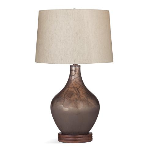Osborne Table Lamp