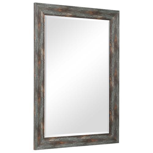 Owenby Mirror