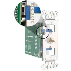 ALT-126R 126 Watt Impedance Matching Volume Control