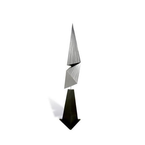 Artisan House - Intrepid - BASETR
