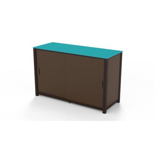 Patio Accessories Patio Storage Box