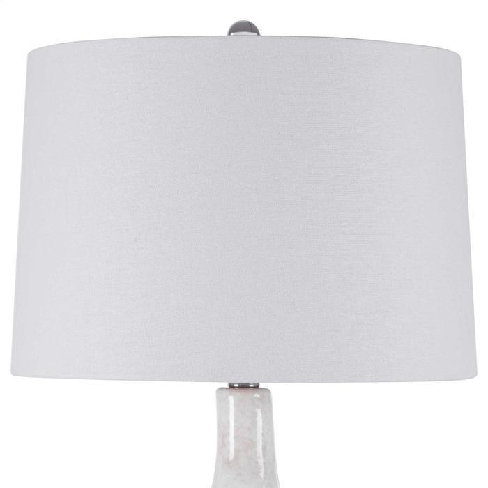 Uttermost - Durango Table Lamp