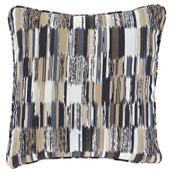 Jadran Pillow (set of 4)