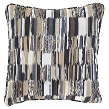 Jadran Pillow (set of 4)