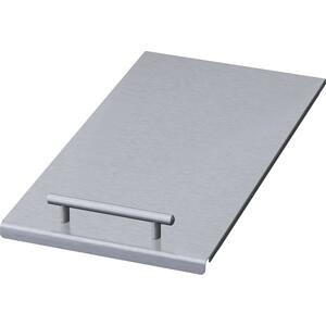 Griddle Cover PA12LCVRW -