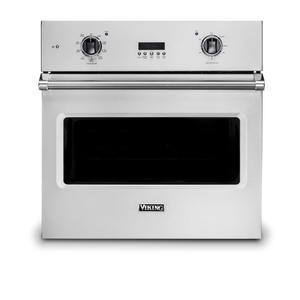 "Viking30"" Electric Single Select Oven - VSOE"