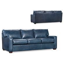 See Details - Manhattan Sofa - QS Frame