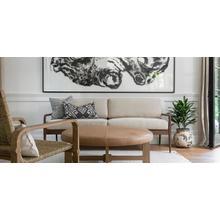 See Details - Gatwick Sofa
