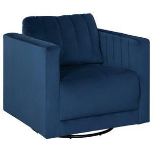 Ashley FurnitureSIGNATURE DESIGN BY ASHLEYEnderlin Accent Chair