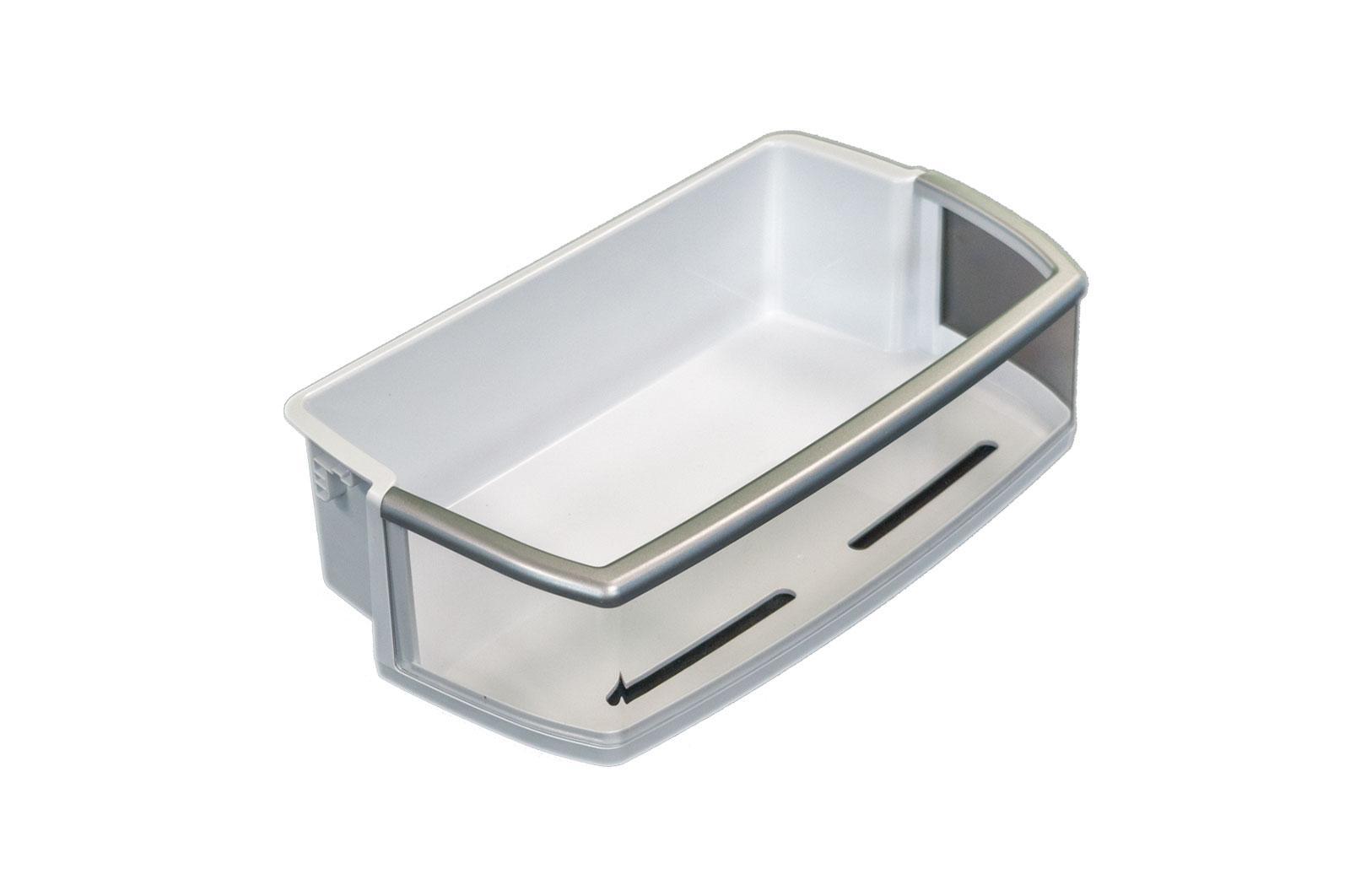 LG Refrigerator Door Bin AAP73631501