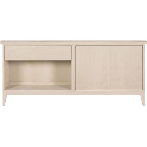 Solene Lifestyle Cabinet CC23A