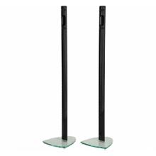 Premium stands for Mythos Gem speakers