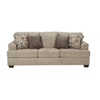 Barrish Sofa