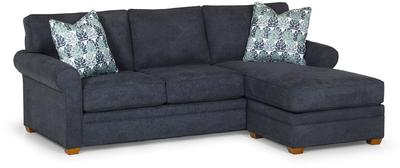 Stanton FurnitureSofa