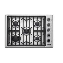 "30"" Gas Cooktop - VGSU5301"