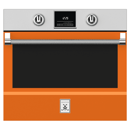 "30"" Single Wall Oven - KSO Series - Citra"