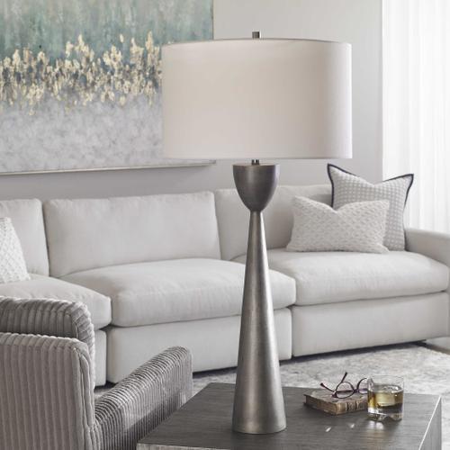 Waller Table Lamp