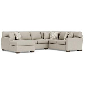 Bryant Sectional
