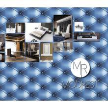 Modrest 2019 Collection
