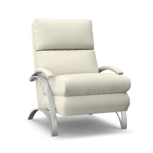 Z Chair High Leg Reclining Chair CP303/HLRC