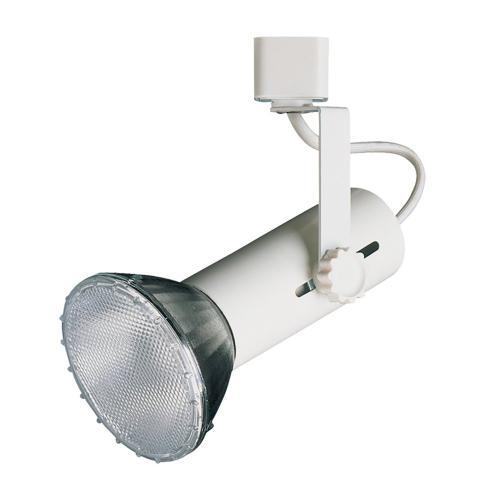 Cal Lighting & Accessories - Line Voltage Fixture,Universal Par