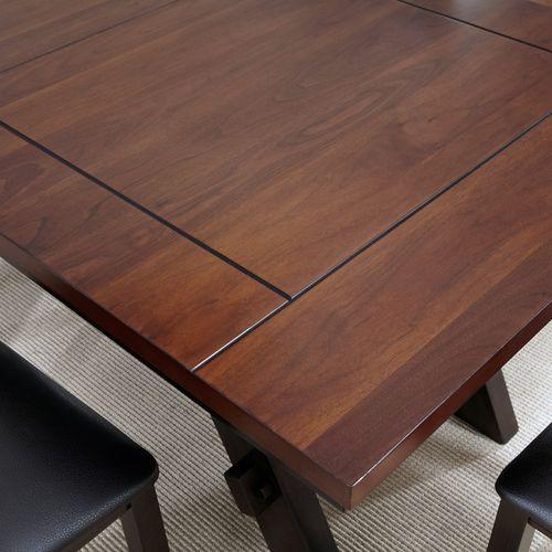 Gallery - Rectangular Table