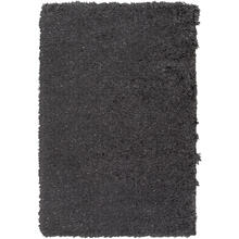 """View Product - Glamour GLA-1002 18"""" Sample"""